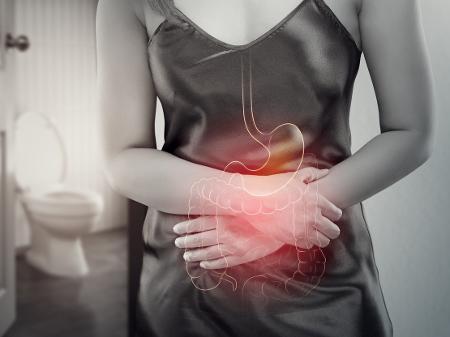 Prisao De Ventre Idade Doencas Metabolicas E Ate Neurologicas Sao Causas 19 11 2019 Uol Vivabem