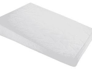 Travesseiro antirrefluxo - Divulgação - Divulgação