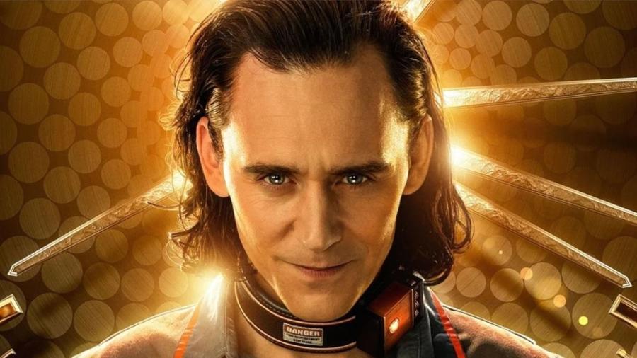 Diretora falou sobre importância de falar sobre a bissexualidade de Loki - Reprodução/Disney+