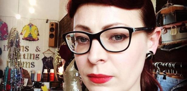 Tecladista da banda escocesa Camera Obscura, Carey Lander, lutava contra um câncer raro - Reprodução/Facebook