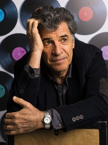 Paulo Betti  - João Cotta/TV Globo