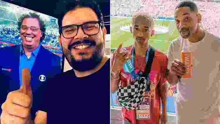 Chamado de flanelinha, Jaden Smith responde a brasileiros em tom enigmático