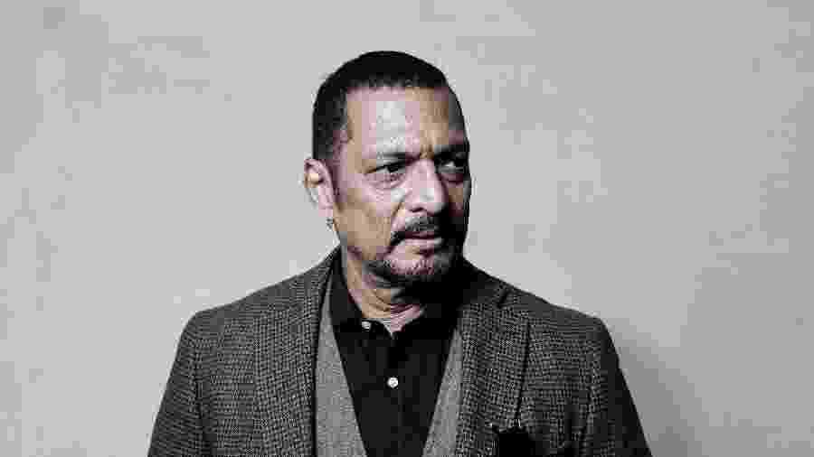 O ator Nana Patekar, de 67 anos, foi acusado de estuprar uma colega - Getty Images