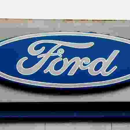 A Argentina passará a concentrar, com o Uruguai, a produção de veículos da Ford na América Latina - Amanda Perobelli/Reuters