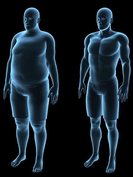 """Muitas vezes """"culpado"""" por ser o hormônio que nos faz engordar, a insulina tem funções importantes no organismo - iStock"""
