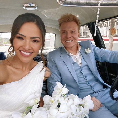 gabi-luthai-e-teo-telo-se-casaram-no-rel