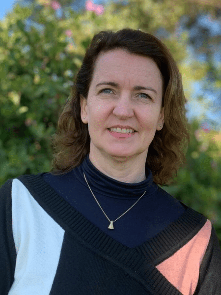 Médica infectologista Cristiana Toscano, 48, professora do Instituto de Patologia Tropical e Saúde Pública da UFG (Universidade Federal de Goiás) e doutora em epidemiologia - Secom UFG/Divulgação