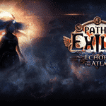 Path of Exile - Divulgação