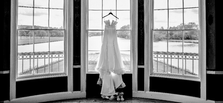 Um casamento da realeza foi o bastante para que a história dos vestidos de casamento mudassem para sempre e definitivamente - Reprodução/Unsplash