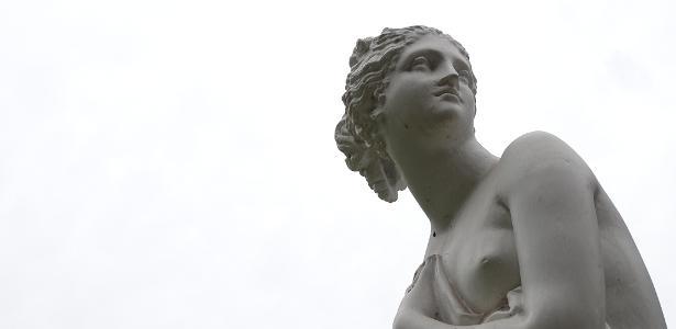 Deusas e zodíaco: veja qual divindade se conecta com cada signo