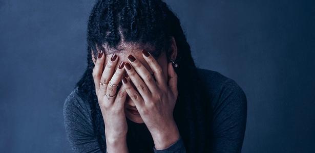 8 maneiras de aliviar os sintomas de um ataque de pânico