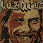 Um dos trabalhos marcantes de Butcher Billy, e que exemplifica seu estilo, foi passar um mês misturando referências de David Bowie, seu ídolo, com personagens da cultura pop - ou, neste caso, Jesus - Divulgação