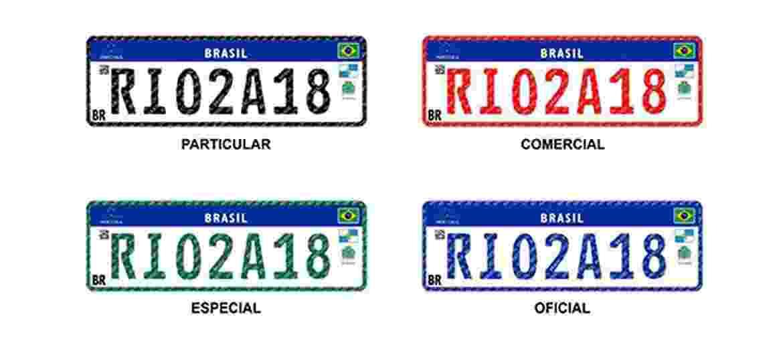 Rio de Janeiro é primeiro estado do Brasil a adotar