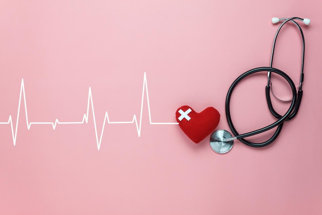 Coronavírus: novo estudo afirma que o coração também sofre com a ...