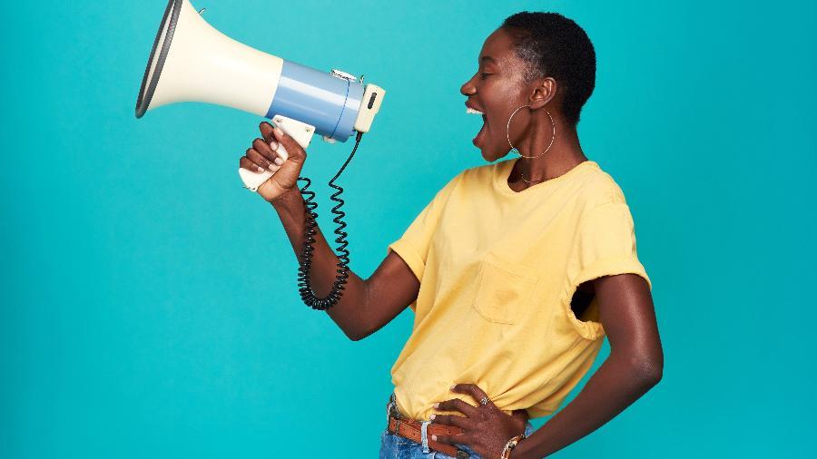 Especialistas em igualdade de gênero explicam diferentes abordagens do feminismo - PeopleImages/Getty Images