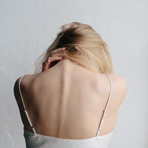 Klara Kulikova/Unsplash
