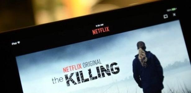 Segundo analistas, Netflix conseguiu obter sucesso no Brasil devido aos preços baixos - Reprodução
