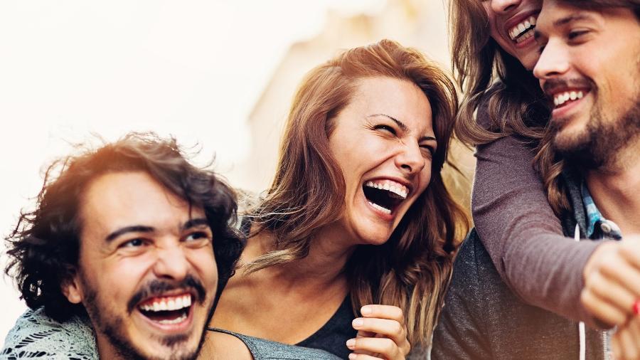 pessoas-felizes-1483118985281_v2_900x506.jpg