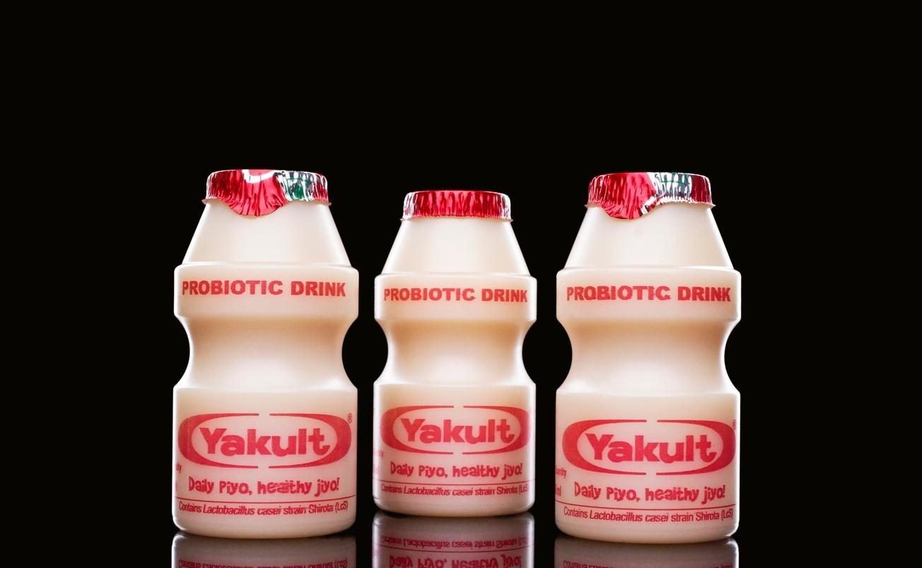 probioticos para evitar candidiasis