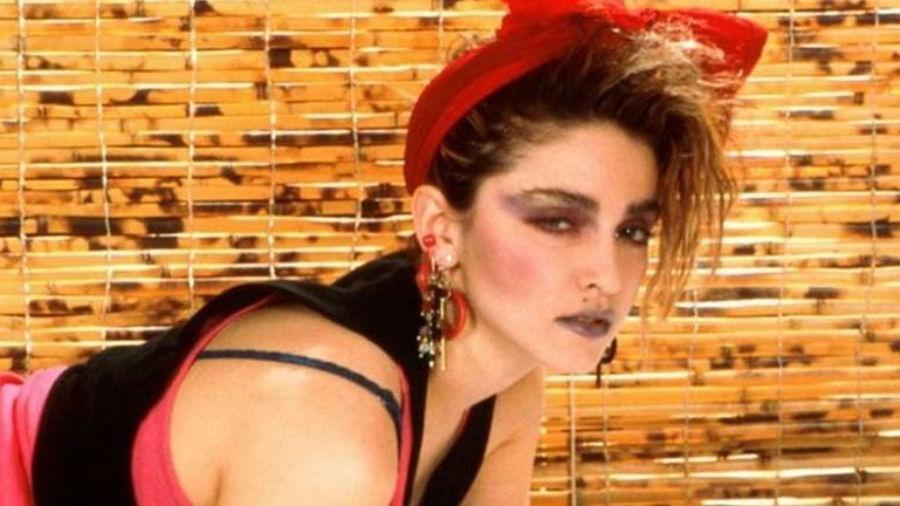 Madonna completa 60 anos nesta quinta-feira (16) - Getty Images