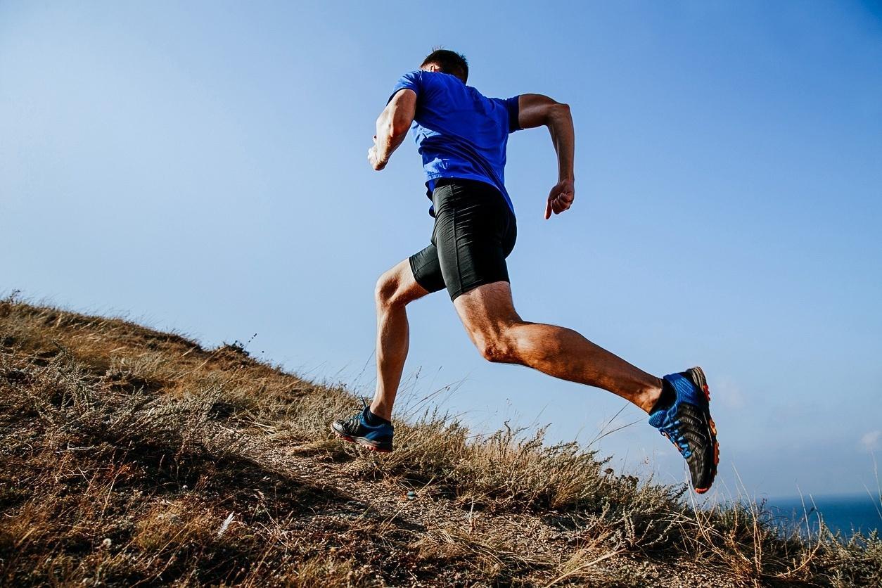 dieta semanal para corredores de 10km