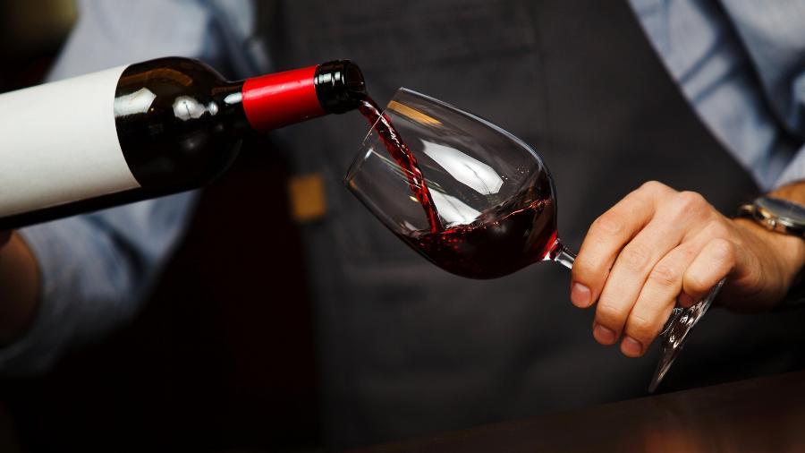 No ano passado, clube de assinatura de vinhos faturou 450 milhões de reais, um crescimento de quase 40% em relação a 2019 - Por Paula Arend Laier