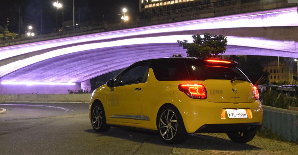 Fotos Retrospectiva 2015 Veja Os Carros Mais Bonitos Do Ano 21