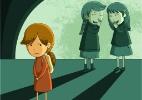 Quase 70% dos estudantes da rede pública de Fortaleza declaram sofrer bullying - Getty Images