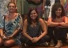 Livro que relata dramas de mulheres presas no Brasil vai virar curta - Arquivo Pessoal