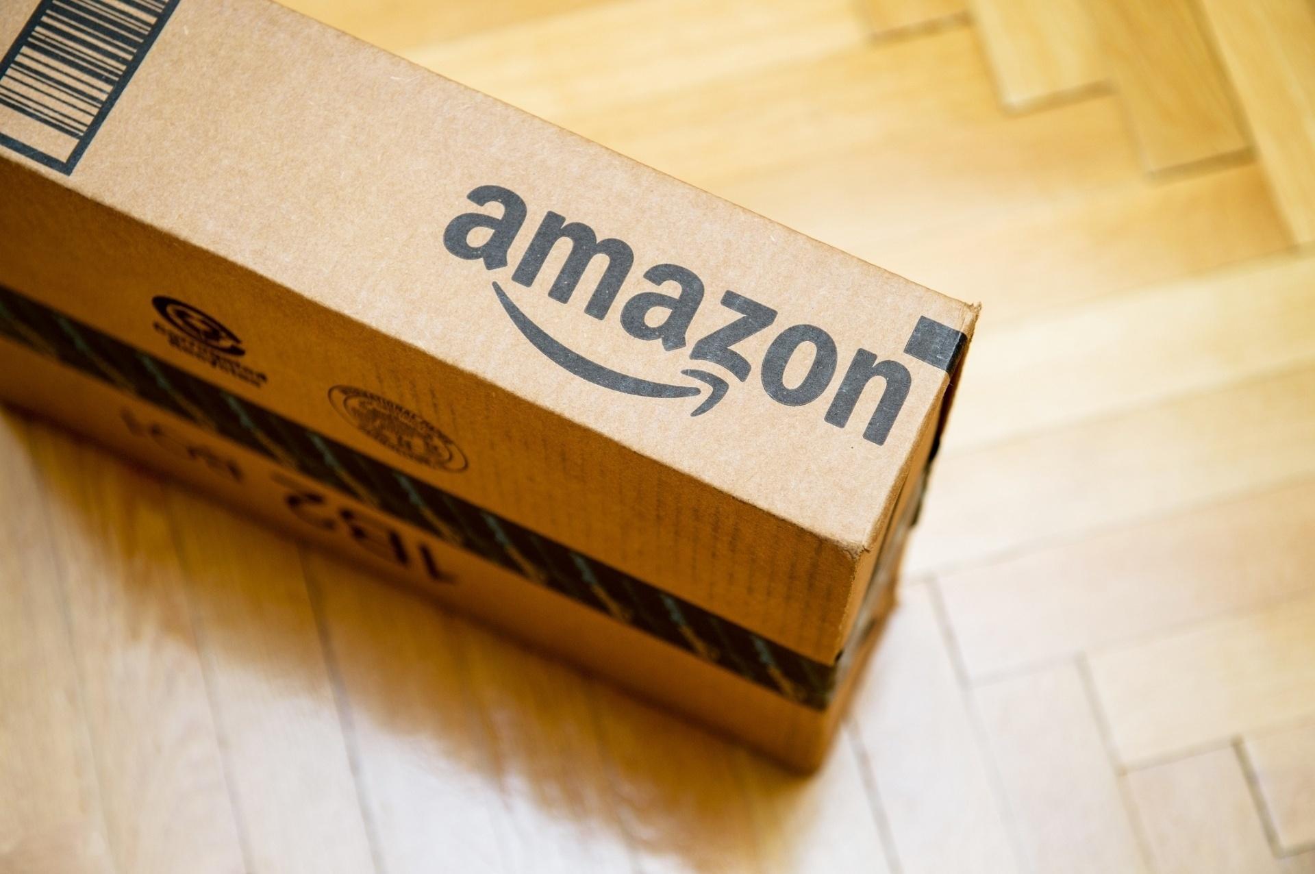 57a02cb5f Amazon desenvolve dispositivo que reconhece emoções através da nossa voz -  23 05 2019 - UOL Tecnologia