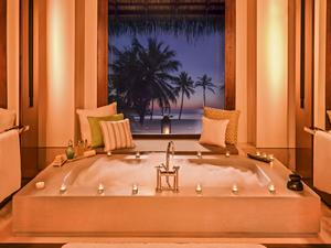 4654df035 10 hotéis com os banheiros mais luxuosos do mundo; diária chega a R$ 67 mil