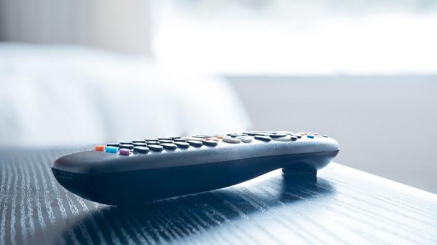 Responsável criou contas falsas em redes sociais pedindo acesso a jogos pela TV - iStock