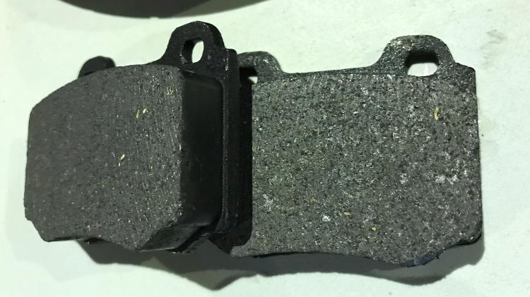 pastilha-de-freio-1573483947183_v2_750x421 Pastilhas de freio: como funciona e quando é a hora certa de trocá-las...