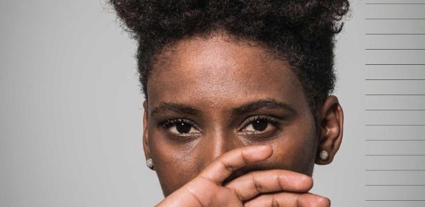 A cantora Mahmundi será uma das atrações da Feira Preta, em São Paulo - Divulgação