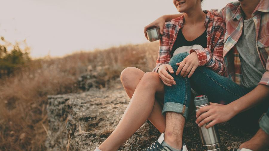 A maturidade emocional varia muito de um adolescente para o outro, de acordo com o ambiente e os estímulos - Getty Images