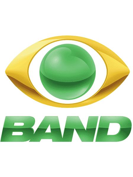 Band: grande reformulação no departamento comercial da emissora - Reprodução