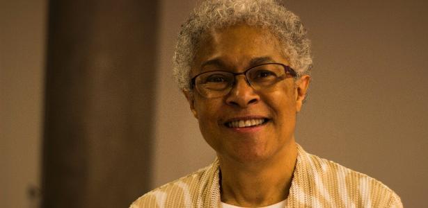Autora referência do feminismo negro | 'Nunca alcançamos a democracia', diz socióloga Patricia Hill Collins