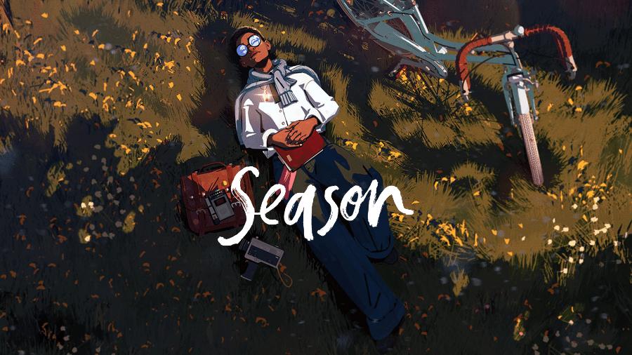 Season - Divulgação/Scavengers Studio
