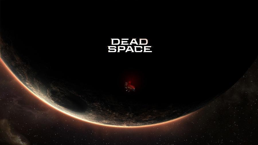 Dead Space Remake - Divulgação/EA