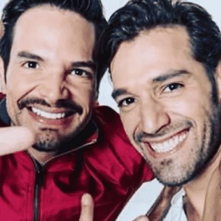 Divulgação/La Estrellas/Televisa