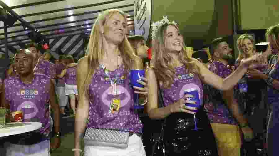 Brazil News/RT Fotografia/CS Eventos divulgação