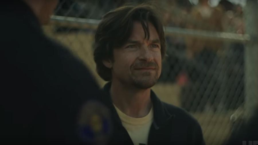 The Outsider, da HBO, estreia em janeiro de 2020 - Reprodução