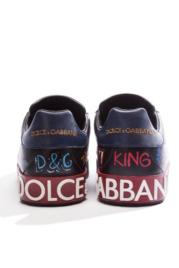Resultado de imagem para Dolce & Gabbana lança coleção masculina inspirada na Copa