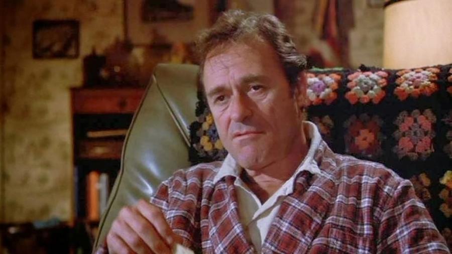 """Dick Miller, ator de clássicos como """"Gremlins"""" e """"O Exterminador do Futuro"""" morre aos 90 - Divulgação"""