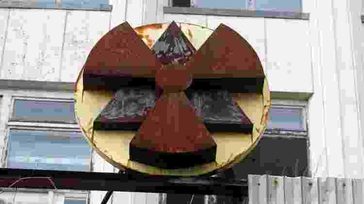 Acidente de Chernobyl aconteceu em 26 de abril de 1986 - Getty Images