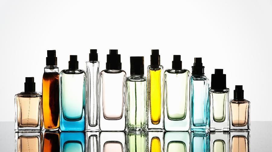 Escapismo pelo cheiro? A ciência explica - Getty Images