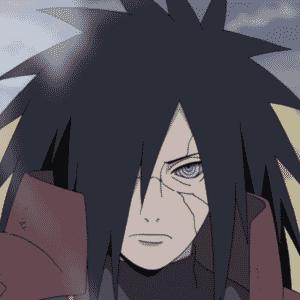 Pesquisa de popularidade de personagens de Naruto - 2020 [RESULTADO] Madara-1498595988711_v2_300x300
