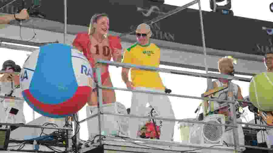 JC Pereira/AgNews