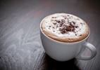 Receita de cappuccino termogênico - iStock