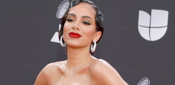 Em Las Vegas   Brasileiros estão na lista: veja os vencedores do Grammy Latino